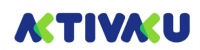 logo Aktivaku