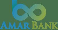logo Amar Bank