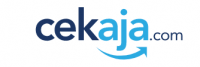 logo Cekaja