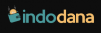 logo Indodana