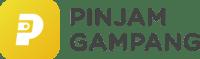 logo Pinjam Gampang