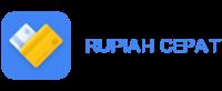 logo Rupiah Cepat